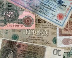 money-93515_640