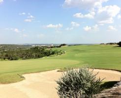 golf-143625_640