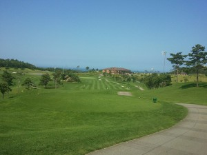 golf-52472_640