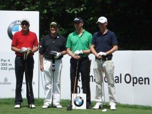 golf-252216_640