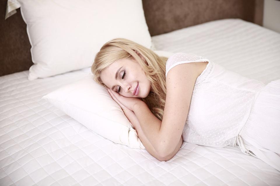 寝相 悪い 原因 大人で寝相が悪い人は要注意原因と寝相を良くする方法とは